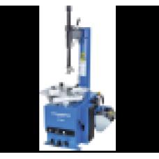 ACAP2008 вспомогательная рука для GT-203A