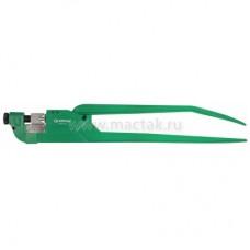 Кримпер индустриальный для обжима кабельных наконечников 10-120 мм? UNISON 6AC51-22US