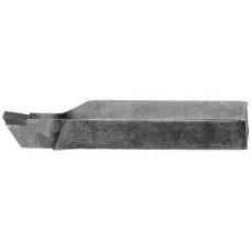Резец отрезной 16х10х100  ВК8                                       ГОСТ 18884-73
