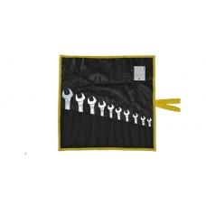 №12 Набор ключей комбинированных                                         (КГК)