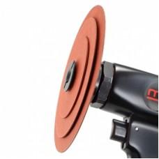 Комплект фибровых дисков для QP-215, 3 предмета MIGHTY SEVEN QP-215T26